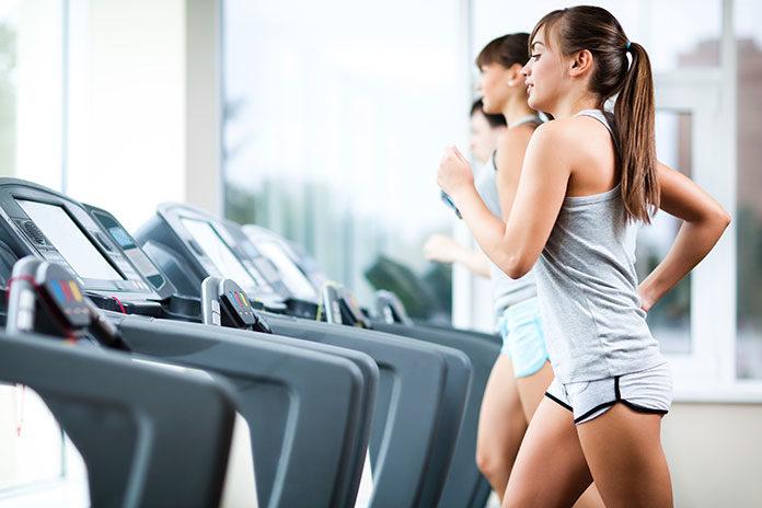 Wszystko, co musisz wiedzieć o treningu cardio