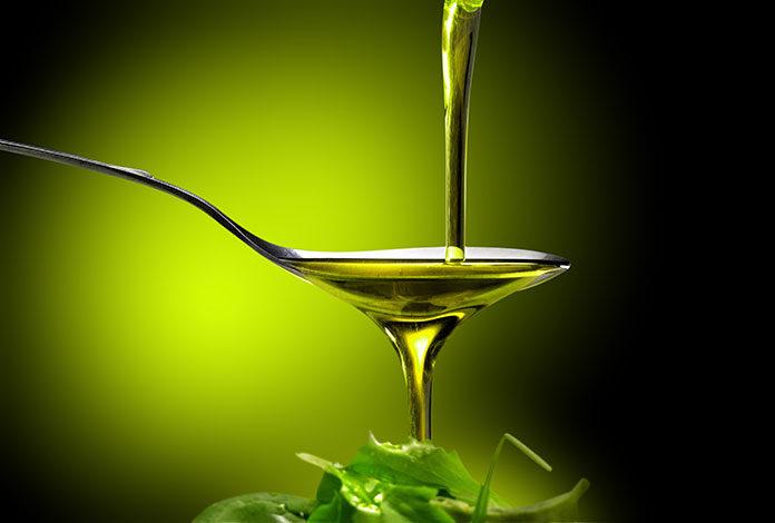 Wprowadź olej w kapsułkach do codziennej diety