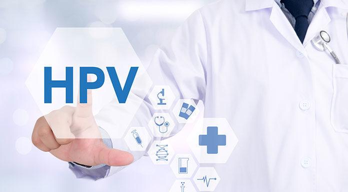 Czym jest wirus brodawczaka ludzkiego (HPV)?