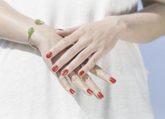 Jak dbać o paznokcie - podstawowe zasady