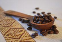 Kawa – zdrowa, czy nie