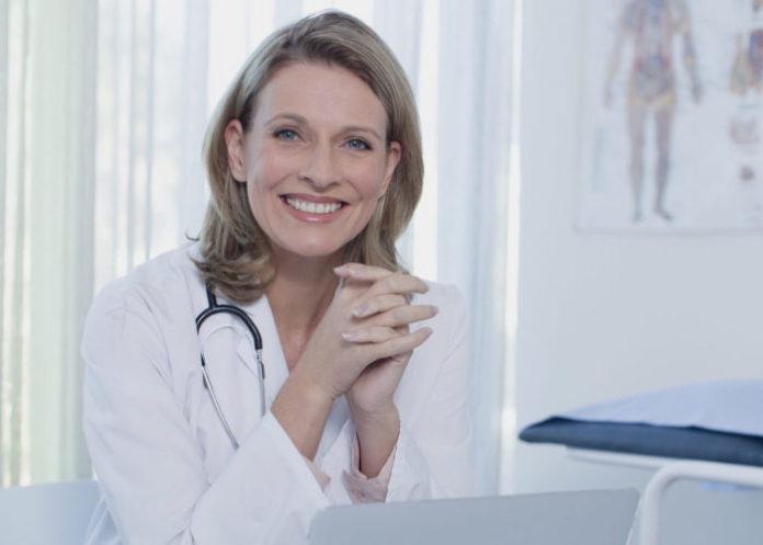 Po czym poznać dobrego stomatologa