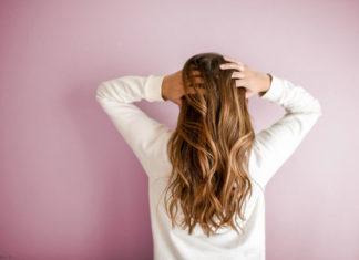 Regenera activa - Sposób na poraczenie sobie z łysieniem