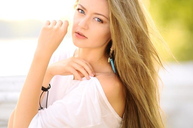 Dobre kosmetyki do pielęgnacji włosów