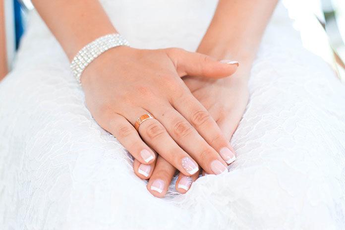 Jak wybrać najlepszy salon manicure w Warszawie? Wiemy, jak go znaleźć