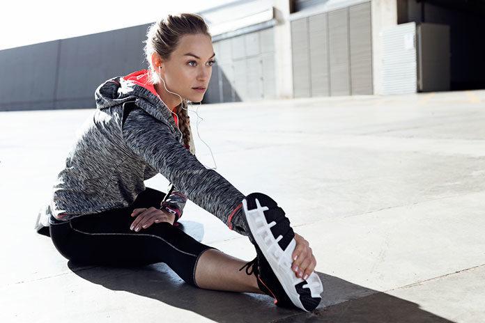 Lekarz medycyny sportowej dla aktywnych fizycznie – kiedy udać się na konsultację?