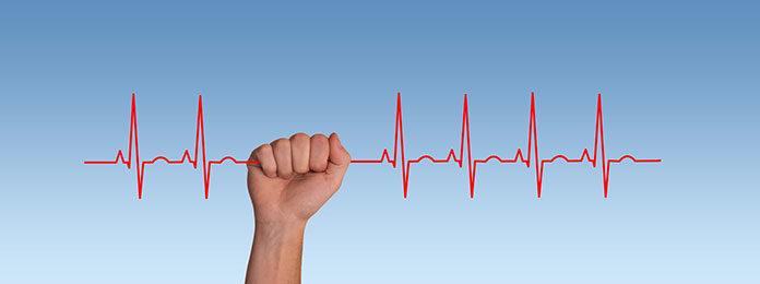 Ekskluzywne usługi medyczne dostępne dla wszystkich