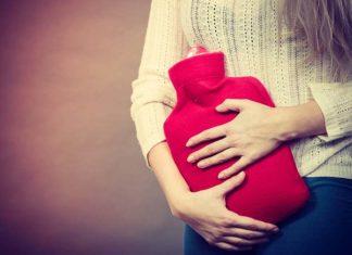 Łagodzenie bólów miesiączkowych od A do Z