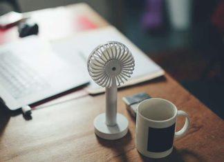 Czyste powietrze w Twoim domu - jak i dlaczego?