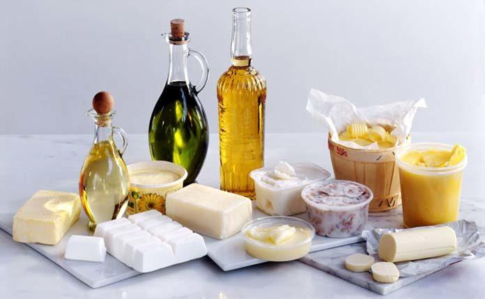 Tłuszcz na diecie odchudzającej: czy dieta tłuszczowa naprawdę działa?