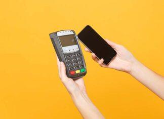 Jak doładować telefon w sklepie