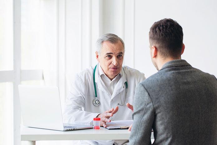 Kiedy może być konieczna operacja prostaty