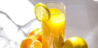 Najlepsze wyciskarki do soków