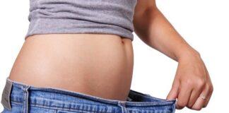 Redukcyjna dieta to duże obciążenie dla organizmu